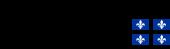 Logo -FRQSC
