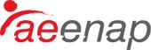 Association étudiante de l'ENAP