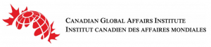 Canadian Global Affairs Institute