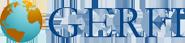 Groupe d'étude, de recherche et de formation internationales (GERFI)