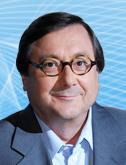 Raymond St-Pierre