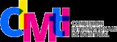 Logo CIMTL