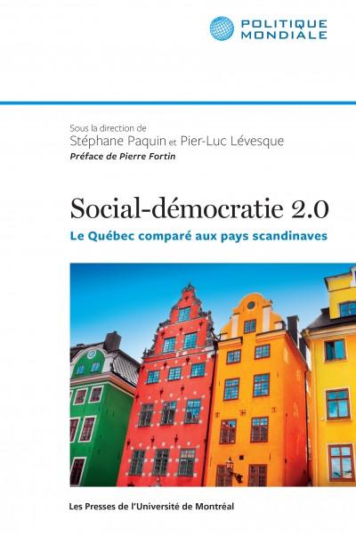 Couverture-Social Democratie 2.0