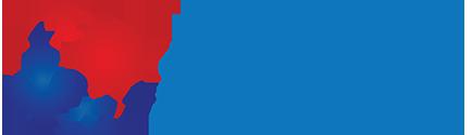 CIRRICQ - Centre interuniversitaire de recherche sur les relations internationales du Canada et du Québec