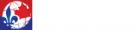 Logo CIRRICQ
