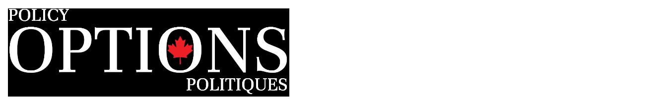logo-irpp-fr