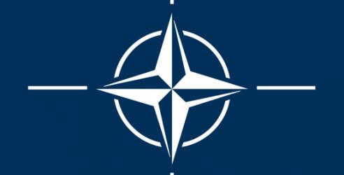 logo traité Atlantique Nord
