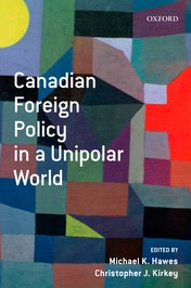 Canadian foreign policy in an unipolar world