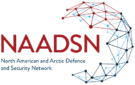 North American and Arctic Defence and Security Network (NAADSN)